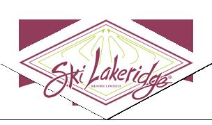 Lakeridge Ski Resort, Uxbridge, Ontario