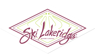 Lakeridge Ski Resort, Uxbridge, Ontario